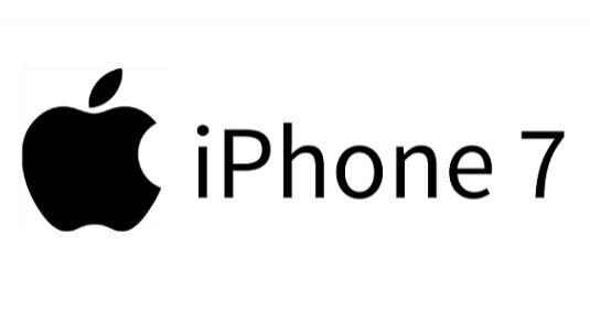 İlginç bir iPhone 7 kutu açma videosu geldi