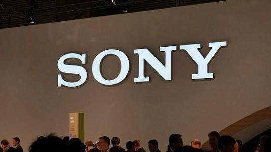 Sony Xperia XZ akıllı telefon satışa çıktı