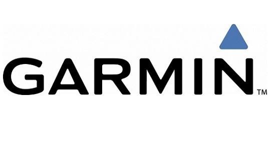 Garmin Fenix Chronos akıllı saat yüksek etiketine sahip