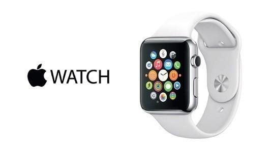 Apple'ın yeni akıllı saati, iPhone 7 etkinliğinde tanıtılabilir