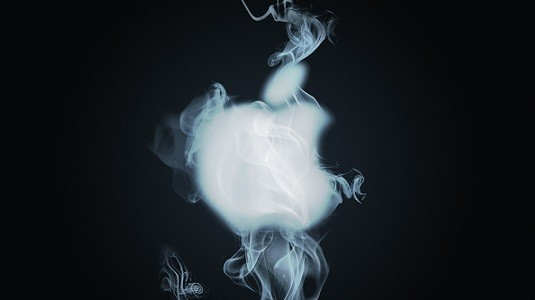 iPhone 7 bugün resmi olarak duyurulacak
