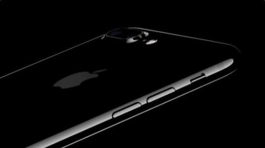 Apple İPhone 7 Plus Dual Kamera Özelliği ile Tanıtıldı