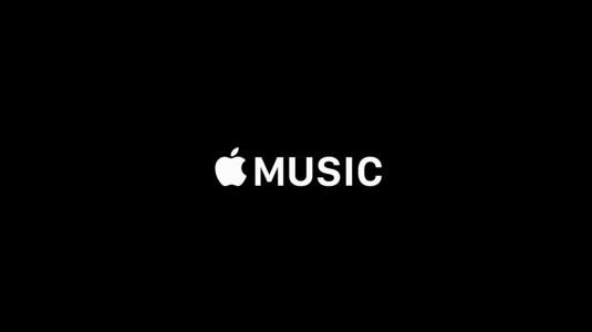 Apple Müzik istatistikleri herkesi şaşırttı