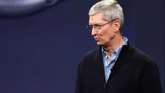 Apple öğrencileri unutmuyor