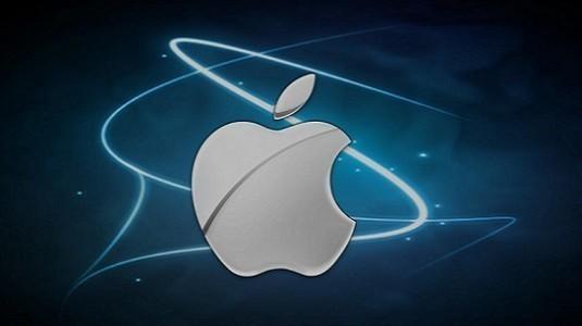 Apple, iPhone 7 ilk hafta sonu satış rakamlarını açıklamayacak