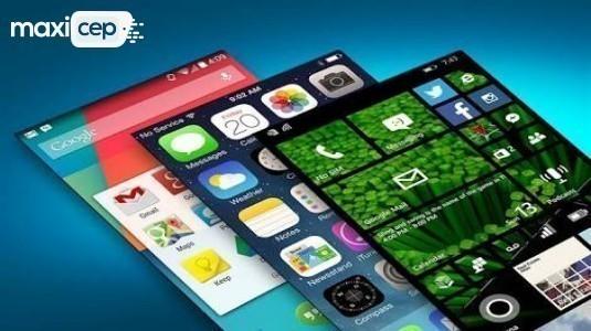 IPhone'unuzu ve Android'inizi Windows 10 ile Uyumlu Hale Getirmek İçin Bu Uygulamaları İndirin