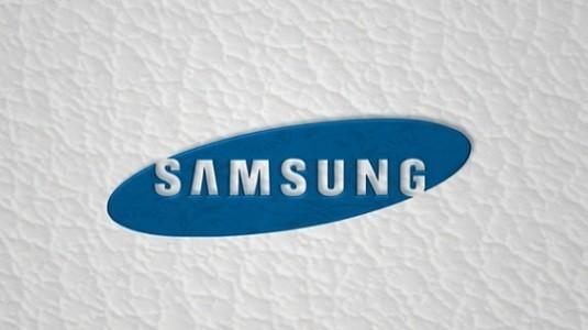 Galaxy S8'in tasarımı ortaya çıktı