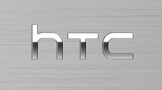 HTC U Play adındaki yeni orta seviye akıllı telefon resmi olarak duyuruldu