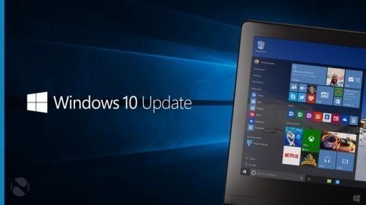 Windows 10 Yapı 15007, Insider Hızlı Halka için Mobil ve PC'de Yayınlandı