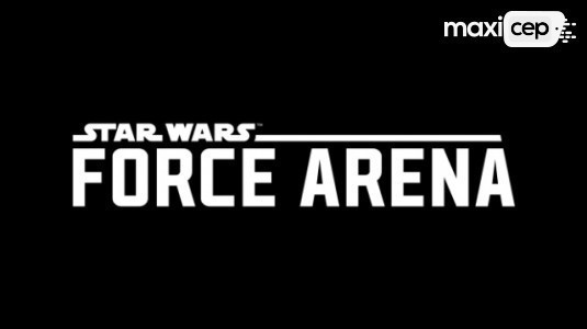 Star Wars: Force Arena İos ve Android Cihazlar için Yayınlandı