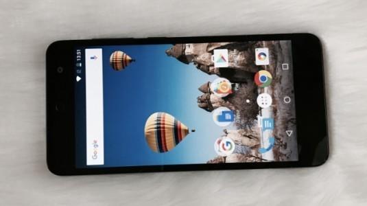 General Mobile GM6 Duyurusu, MWC 2017 Etkinliğinde Yapılabilir