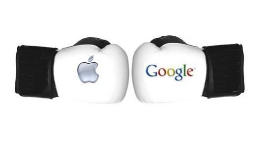 Google ve Apple'ın uygulama mağazaları gelirlerini arttırmaya devam ediyor