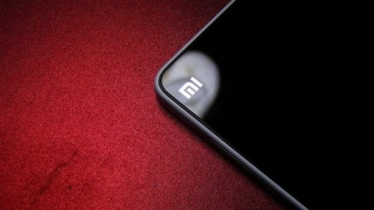 Xiaomi Mi6, Üç Farklı Versiyonda İki Farklı Yonga Seti ile Geliyor