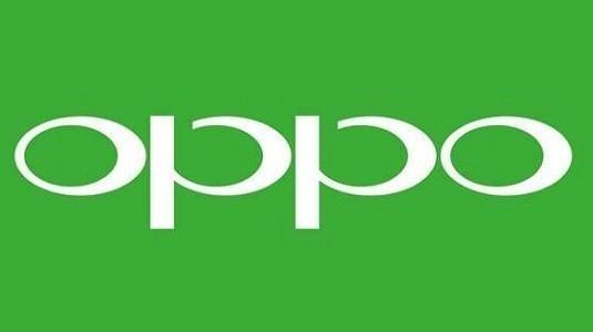 Oppo Find 9 akıllı telefon, çerçevesiz ekran tasarımı ile geliyor