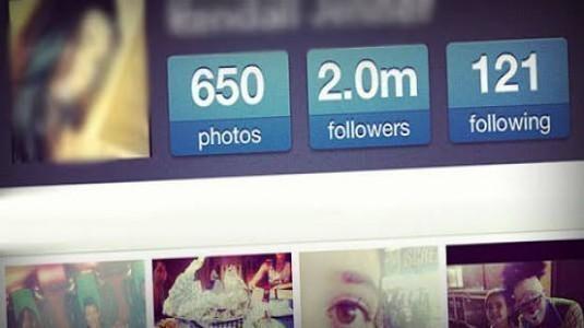 Türkiye'dekİ Instagram Hesapları Tehlikede