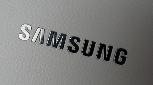 Samsung, Galaxy S8 isminin marka tescilini gerçekleştirdi
