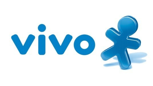 vivo V5 Lite, daha düşük özelliklerle resmi olarak duyuruldu