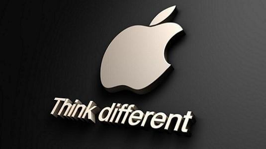 iPhone 7 mavi renk ortaya çıktı
