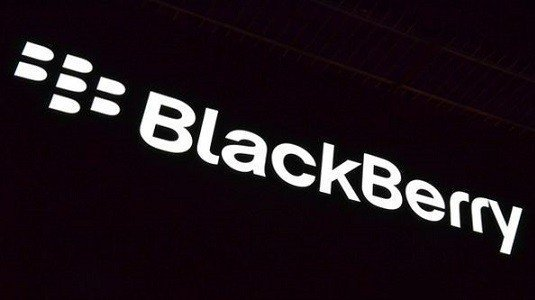 İlk Blackberry cihaz 18 yıl önce dün geldi