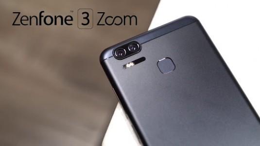 Asus ZenFone 4 Akıllı Telefonlar Mayıs Ayında Satışa Çıkacak