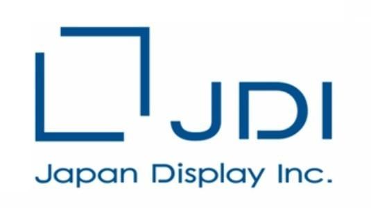 JDI, akıllı telefonlar için geliştirilmiş 5 WQHD LCD ekran üretimine başladı