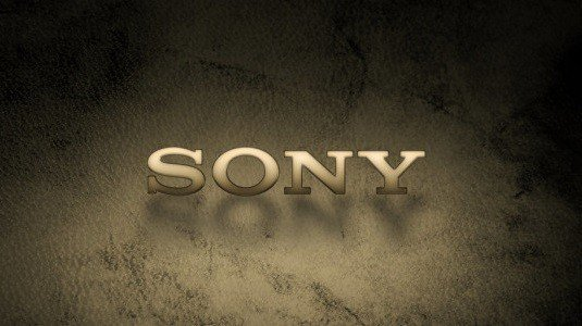 Sony Xperia X ve X Compact için yeni güncelleme geldi