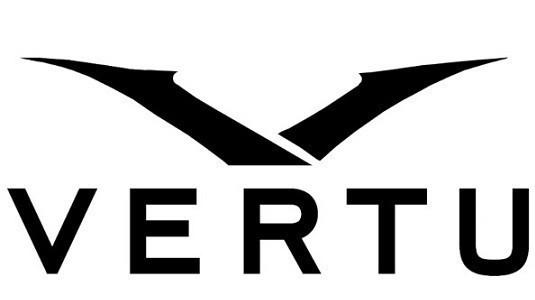 Vertu'dan yeni lüks bir üst seviye akıllı telefon duyurusu geldi