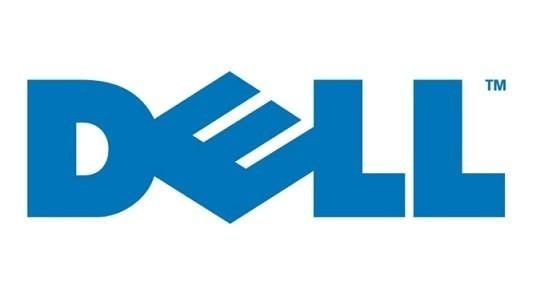 Dell'den özellikle de öğrenciler için tasarlanmış iki dizüstü bilgisayar geldi