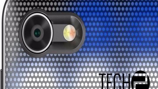 Alcatel, MWC 2017'de Beş Yeni Telefonu Duyurmaya Hazırlanıyor