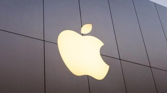 Apple'ın AirPods kablosuz kulaklığı siyah renkli de satın alınabilir