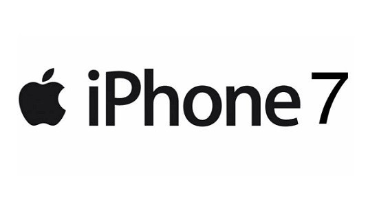 iPhone kullanıcıları daha büyük ekran ve daha etkileyici özellikler istiyor