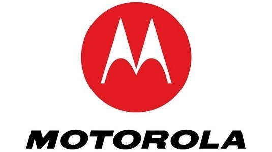 Moto G5 akıllı telefonun teknik özellikleri ortaya çıktı