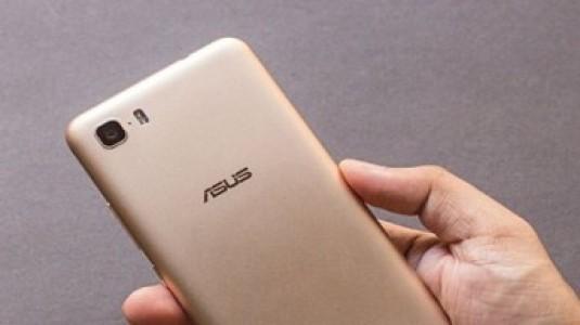Asus ZenFone 3s Max Önümüzdeki Hafta Resmiyet Kazanacak