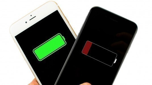 Samsung'un Batarya Tedarikçisi Galaxy S8 ve Galaxy S8 Plus için 3.250 ve 3.750 mAh Batarya Hazırladı