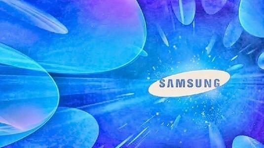 Galaxy S8'in bataryası Samsung SDI'dan geliyor