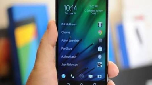 Nokia 6'nın Sızdırılan Görseli Teknik Özelliklerini de Ortaya Çıkardı