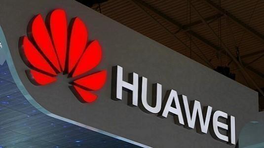 Huawei, 2016'da oldukça başarılı sonuçlarla büyümeye devam etti