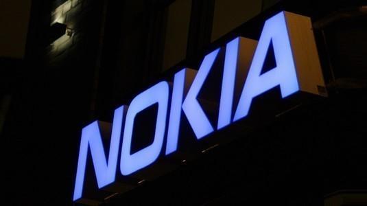 Nokia'dan Viki geliyor.