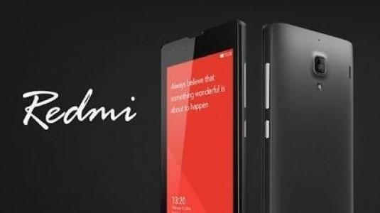 Xiaomi'nin Yeni Bir Akıllı Telefonu Canlı Görselleri ile Sızdırıldı