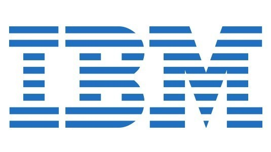 2016'da patent sayısı ile lider iki teknoloji devi IBM ve Samsung oldu