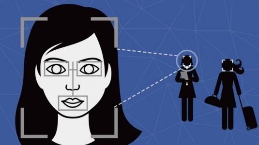 Facebook, güvenlik önlemlerini arttırdı