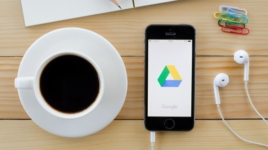 iOS dosyalar uygulaması, Google Drive desteğine kavuştu