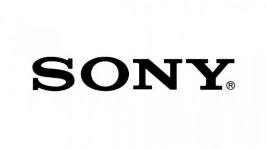 Sony Eurasia'ya rekabet kurumundan soruşturma