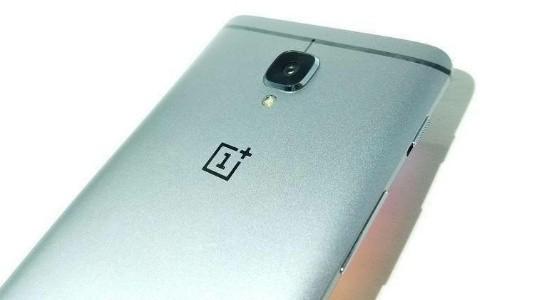 OnePlus Çok Özel Kullanım Verilerini Topluyor