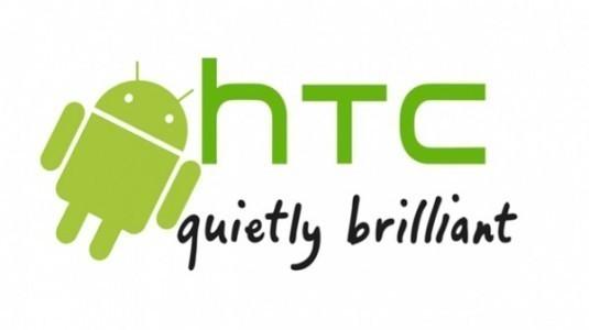 HTC gelirlerini, Eylül ayında iki katına çıkarttı