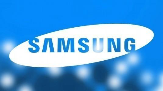 Samsung çevre sensörü için patent başvurusunda bulundu