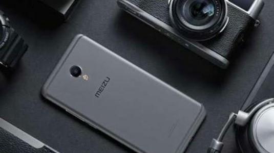 Meizu MX7 Önümüzdeki Yıl Piyasaya Çıkacak
