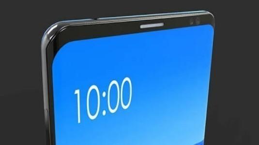 Huawei Mate 10 Pro, Akıllı Kalemle Gelebilir