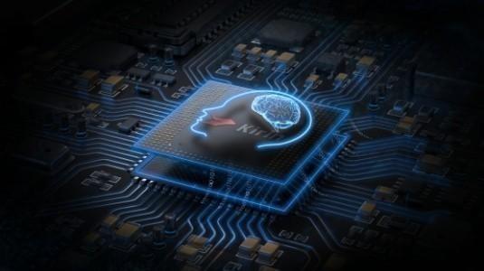 Huawei'den Akıllı Telefon yerine Zeki Telefon Geliyor