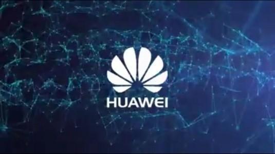 Huawei, Mate 10 Porsche Design için Bir Video Yayınladı